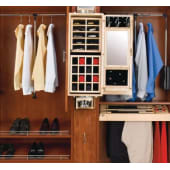 Shop Rev-A-Shelf Closet Organizers