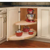 Shop Blind Corner Cabinet Solutions