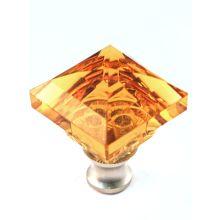 Cal Crystal M995