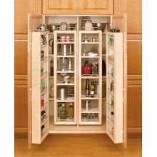 Rev-A-Shelf 4WP18-57-KIT