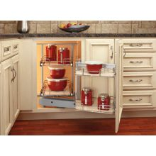 Rev-A-Shelf 599-18-LMP