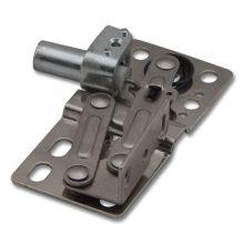 Rev-A-Shelf LD-0220-50SC