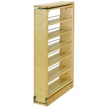 Rev-A-Shelf 432-TF39-6C