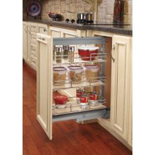 Rev-A-Shelf 5773-04