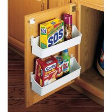Rev-A-Shelf 6232-14-52