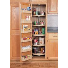 Rev-A-Shelf 6235-08-52