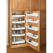 Rev-A-Shelf 6235-20-52