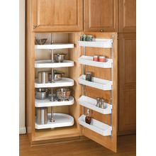 Rev-A-Shelf 6265-22-52