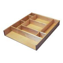 Rev-A-Shelf LD-4CT15-1