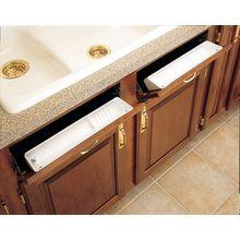 Rev-A-Shelf LD-6572-11-1