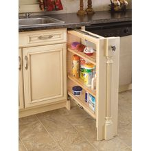 Rev-A-Shelf 432-BF-6C