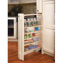 Rev-A-Shelf 432-TF45-6C