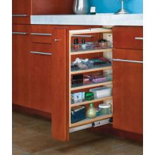 Rev-A-Shelf 432-VF30-6
