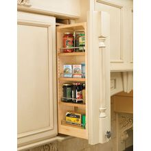 Rev-A-Shelf 432-WF39-6C