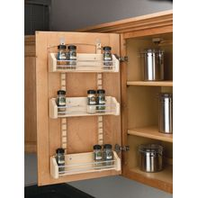 Rev-A-Shelf 4ASR-18