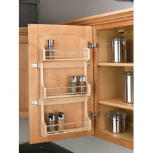 Rev-A-Shelf 4SR-18
