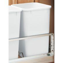 Rev-A-Shelf RV-1024-52