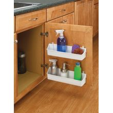 Rev-A-Shelf 6235-14-52