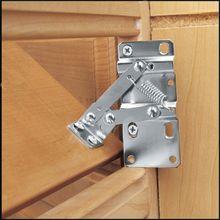 Rev-A-Shelf 6552-95-0220
