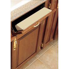 Rev-A-Shelf LD-6591-30-15-1