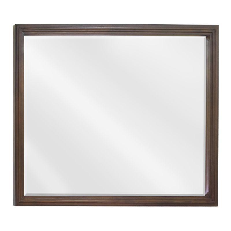 bathroom mirror 48 inch wide fixtures imperial ii 48 inch ha