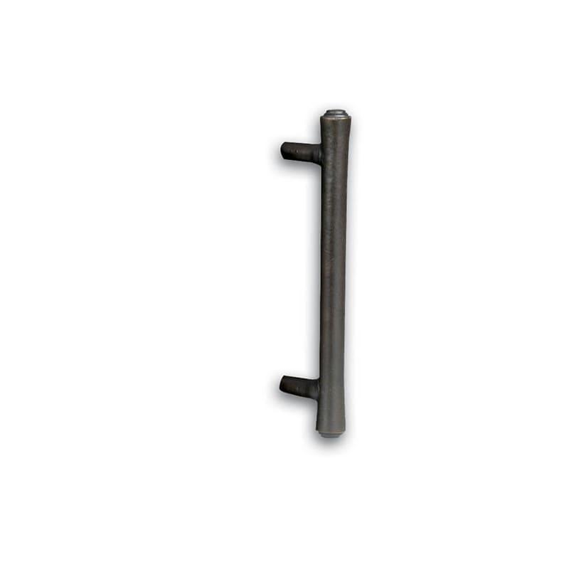 Hamilton Sinkler AP-113.15-BP Bronze Patina Appliance Hamilton Sinkler AP-113.15 15