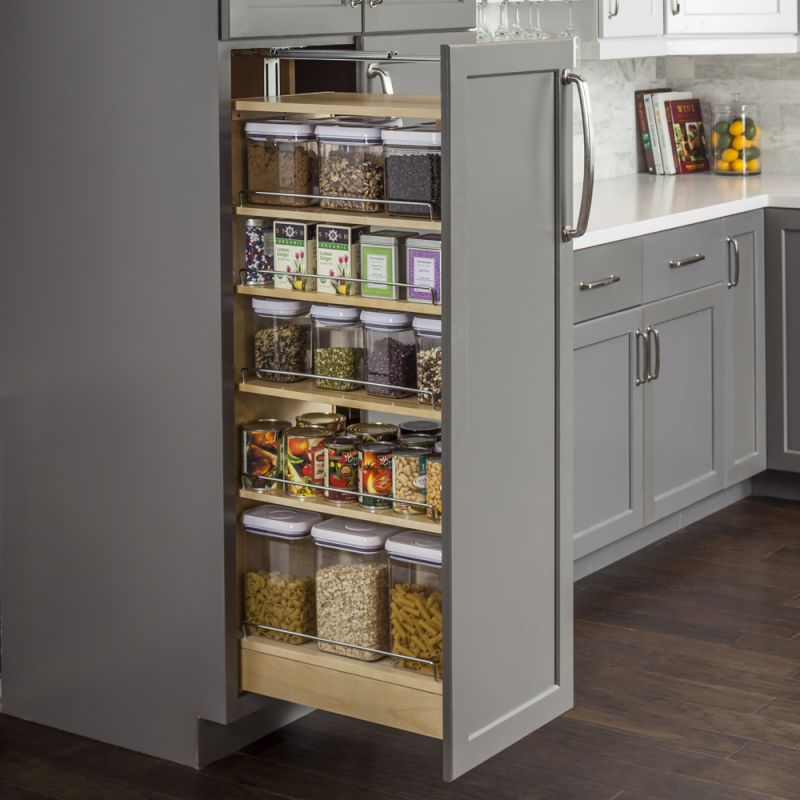 84 inch tall pantry cabinet search