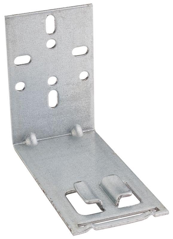 bed frame hardware lowes 28 images bed frame hardware