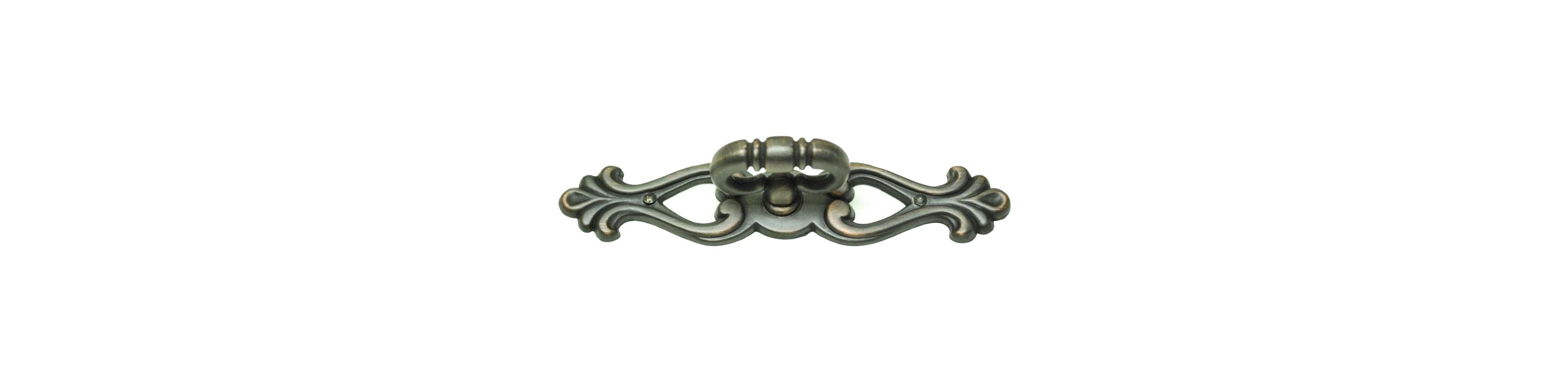 Residential Essentials 10402vb Venetian Bronze 4 1 2 Inch