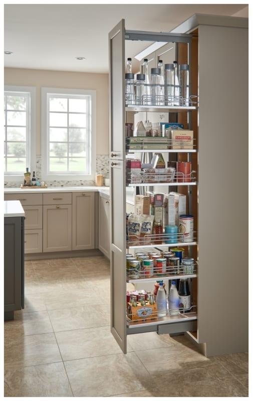 rev a shelf 16 usa. Black Bedroom Furniture Sets. Home Design Ideas