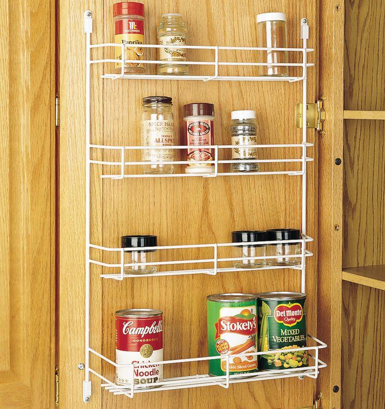 rev a shelf 565 8 52 white 565 series inch wide door. Black Bedroom Furniture Sets. Home Design Ideas