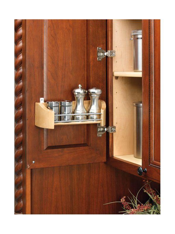 Rev-A-Shelf 4231-11-52 Natural Wood Wood Rev-A-Shelf 4231-11-52