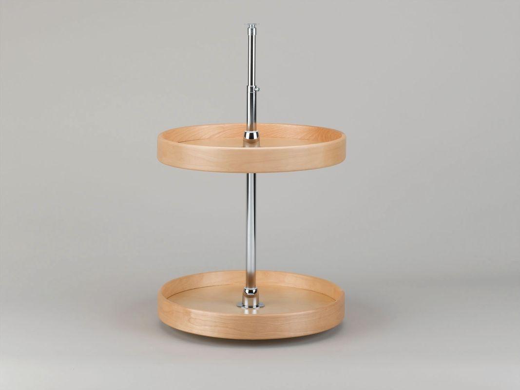 rev a shelf ld 4nw 072 18 1 natural lazy daisy natural. Black Bedroom Furniture Sets. Home Design Ideas