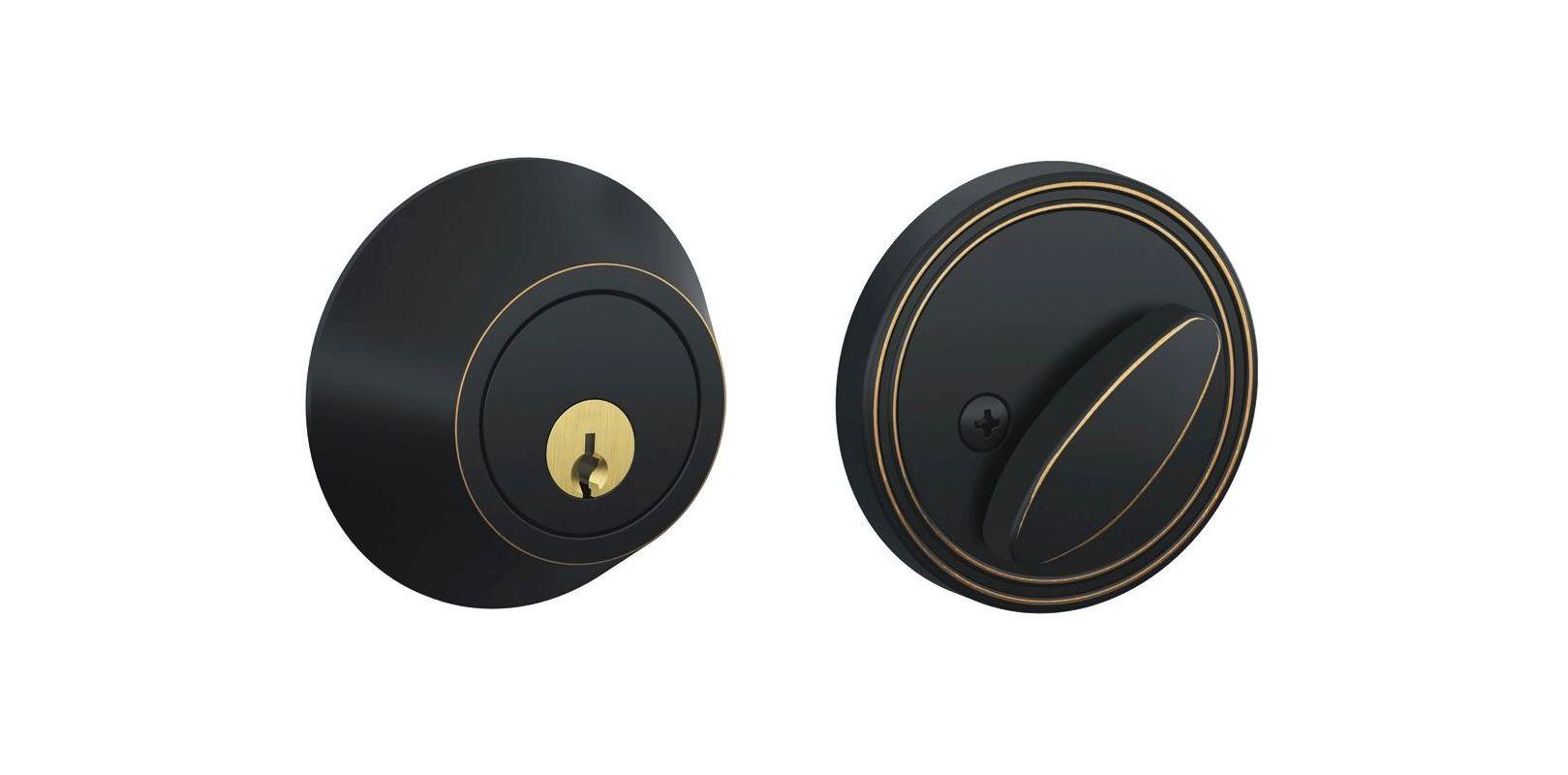 Schlage Lock Company Upc Amp Barcode Buycott