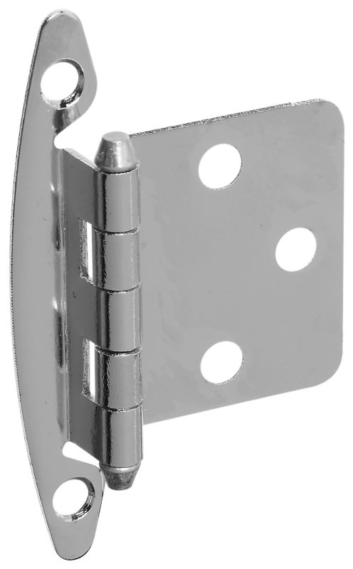 Stanley home designs bb8196pch polished chrome inch for Stanley home designs