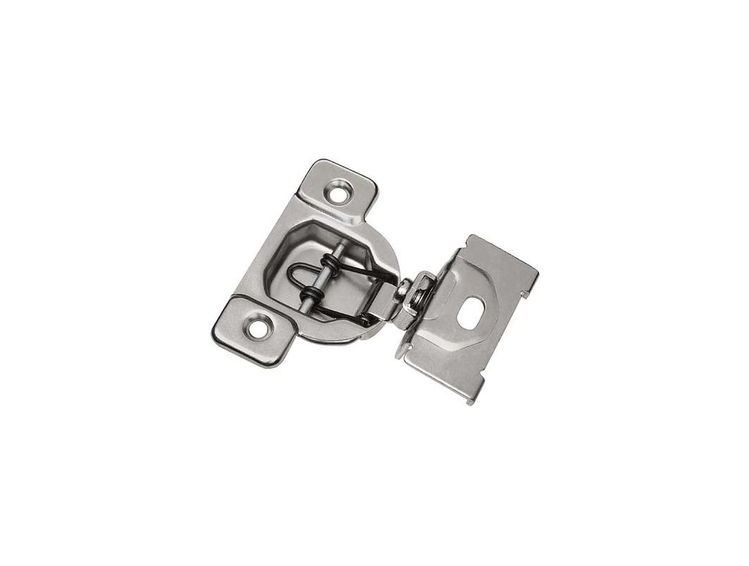 Stanley home designs bb8181 zinc plated inch face for Stanley home designs
