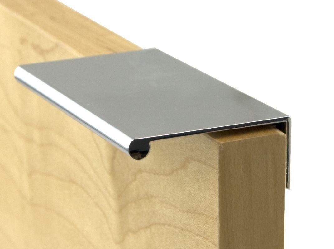 Top Kitchen Cabinet Manufacturers Cabinet Hardware Drawer Pulls Cabinet Knobs Autos Weblog