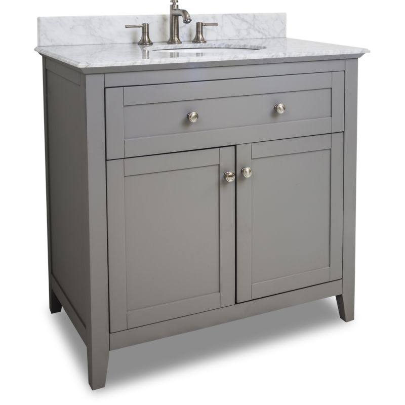 Bathroom Vanities 36 Inches Wide Cool Green Bathroom Vanities 36 Inches Wide Trend