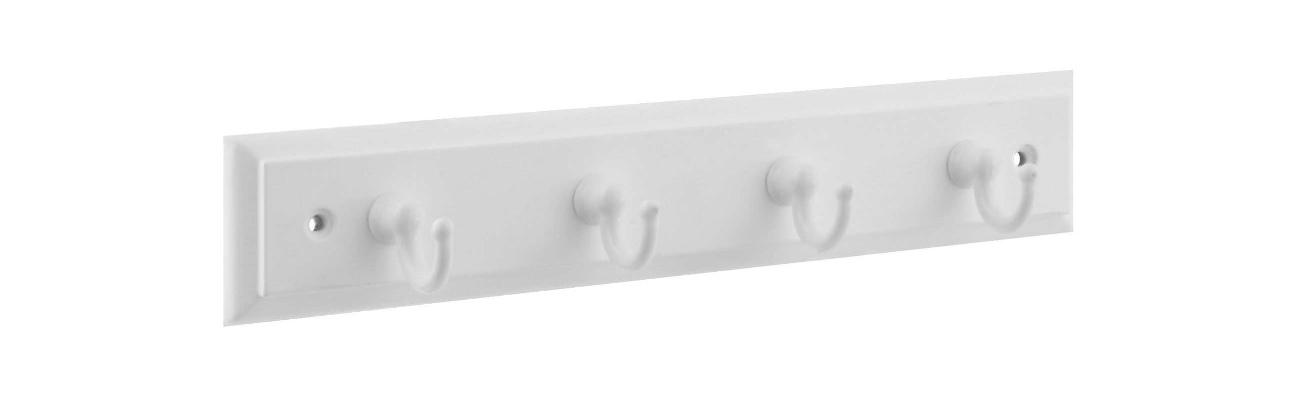 stanley home designs b8175wht white on white inch long x