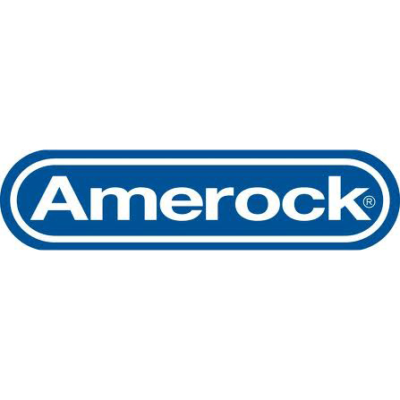 Amerock Sale <br> Use Coupon: <strong>AMEROCK</strong>