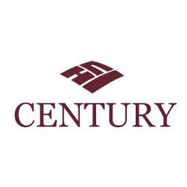 Century Sale <br> Use Coupon: <strong>CENTURY10</strong>