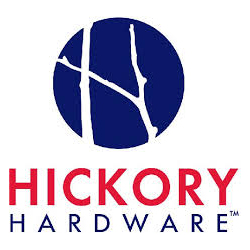 Hickory Hardware Sale <br> Use Coupon: <strong>HICKRE3</strong>
