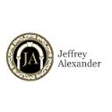 Jeffrey Alexander <br> <strong>Free Shipping</strong>